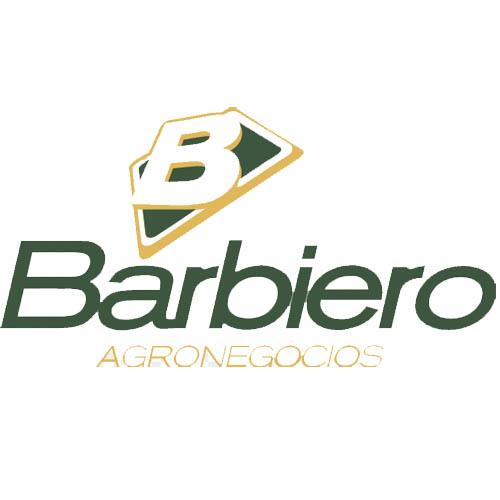 barbiero
